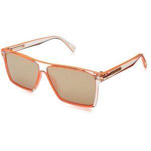 MARC JACOBS MARC-222S-MCB-UE-58  Sunglasses